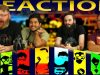 Young-Justice-2×6-REACTION-Bloodlines-attachment