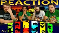 Young-Justice-2x7-REACTION-Depths