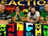 Young-Justice-2×8-REACTION-Satisfaction-attachment