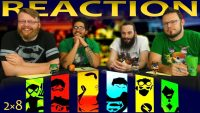 Young-Justice-2x8-REACTION-Satisfaction