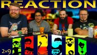 Young-Justice-2x9-REACTION-Darkest