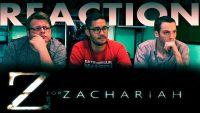 Z-for-Zachariah-Trailer-REACTION