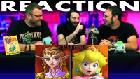 Zelda-VS-Peach-Death-Battle-REACTION