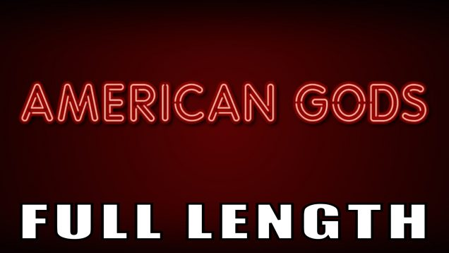 american gods full length icon_00000