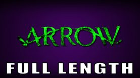 arrow full length icon_00000