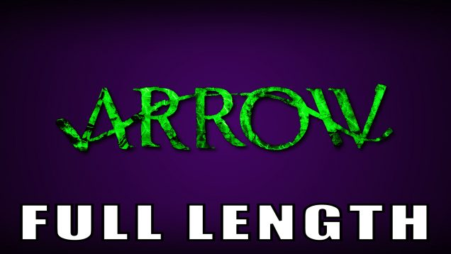 arrow full length icon_00000