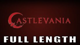 castlevania full length icon_00000