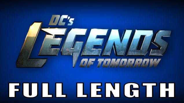 legends of tomorrow full length icon_00000