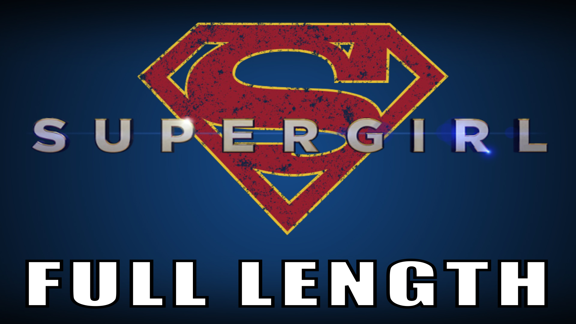 supergirl full length icon_00000