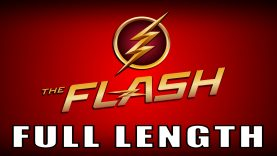 the flash full length icon_00000