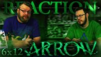 Arrow-6x12-REACTION-All-for-Nothing