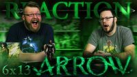 Arrow-6x13-REACTION-The-Devils-Greatest-Trick
