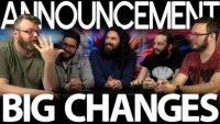 Big-Blind-Wave-Changes-2018-ANNOUNCEMENTS