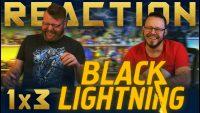 Black-Lightning-1x3-REACTION-LaWanda-The-Book-of-Burial