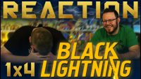 Black-Lightning-1x4-REACTION-Black-Jesus