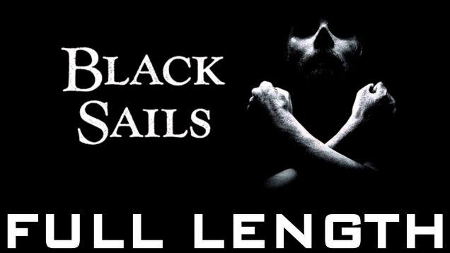 Black Sails Full Length Icon_00000