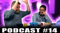 Blind-Wave-Podcast-14-Lightsabers-and-Lacerations