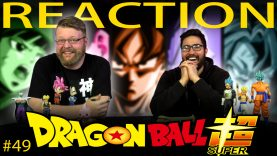 DBS49ReactionThumb0000