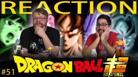 DBS51ReactionThumb0000