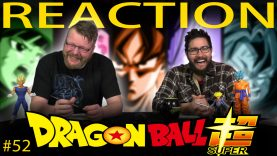DBS52ReactionThumb0000