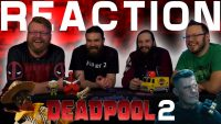 Deadpool-Meet-Cable-Trailer-REACTION
