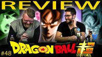 Dragon-Ball-Super-English-Dub-REVIEW-Episode-48