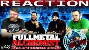 Fullmetal-Alchemist-Brotherhood-Episode-48-REACTION-The-Oath-in-the-Tunnel