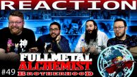 Fullmetal-Alchemist-Brotherhood-Episode-49-REACTION-Filial-Affection