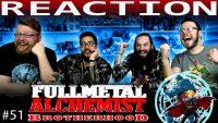 Fullmetal-Alchemist-Brotherhood-Episode-51-REACTION-The-Immortal-Legion