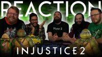 Injustice-2-Teenage-Mutant-Ninja-Turtles-REACTION