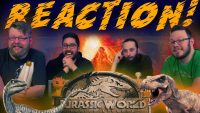 Jurassic-World-Fallen-Kingdom-Official-Trailer-2-REACTION