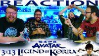Legend-of-Korra-3x13-REACTION-Venom-of-the-Red-Lotus