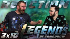Legends-of-Tomorrow-3x10-REACTION-Daddy-Darhkest