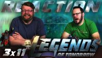 Legends-of-Tomorrow-3x11-REACTION-Here-I-Go-Again