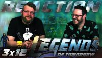 Legends-of-Tomorrow-3x12-REACTION-The-Curse-of-the-Earth-Totem
