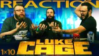 Luke-Cage-1x10-REACTION-Take-It-Personal