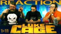Luke-Cage-1x11-REACTION-Now-Youre-Mine