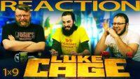 Luke-Cage-1x9-REACTION-DWYCK