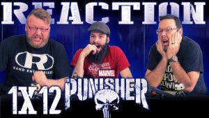 Marvels-The-Punisher-1x12-REACTION-Home