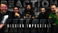 Mission-Impossible-Fallout-Official-Trailer-REACTION