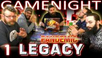 Pandemic-Legacy-GAME-NIGHT-1-January