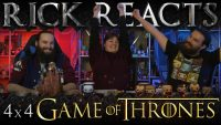 RICK-REACTS-Game-of-Thrones-4x4-Oathkeeper