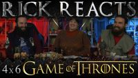 RICK-REACTS-Game-of-Thrones-4x6-The-Laws-of-Gods-and-Men