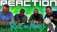 Rick-and-Morty-3x10-REACTION-The-Rickchurian-Mortydate