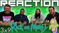 Rick-and-Morty-3x9-REACTION-The-ABCs-of-Beth