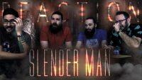 SLENDER-MAN-Official-Trailer-REACTION