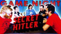 Secret-Hitler-GAME-NIGHT