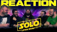 Solo-A-Star-Wars-Story-Official-Teaser-REACTION
