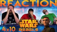 Star-Wars-Rebels-4x10-REACTION-Jedi-Night