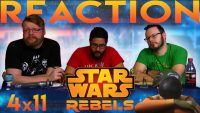 Star-Wars-Rebels-4x11-REACTION-DUME